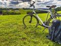 Fahrradrucksack: Test & Empfehlungen (01/21)