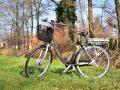 E-Bike: Test & Empfehlungen (03/21)