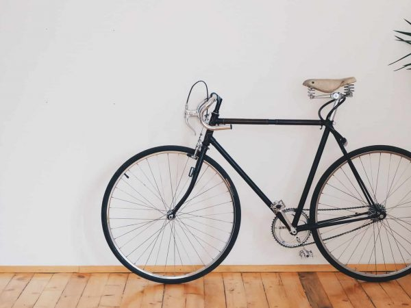 Fahrradcomputer: Test & Empfehlungen (01/20)
