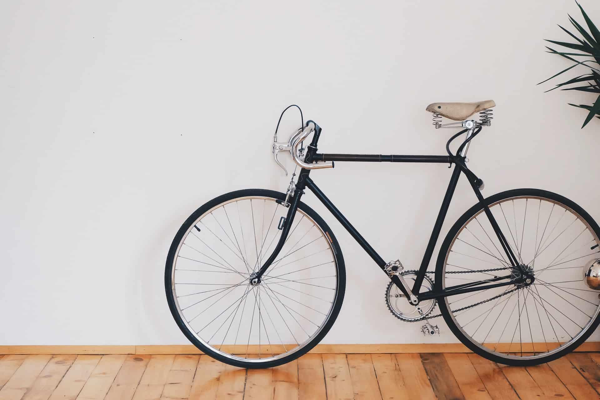Fahrradcomputer: Test & Empfehlungen (04/20)