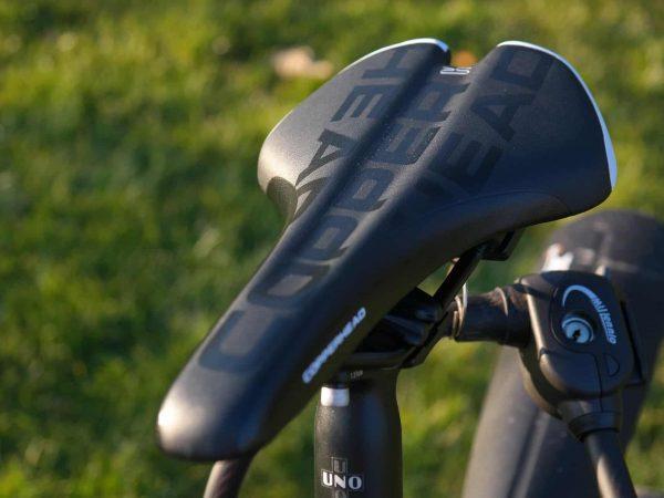 Fahrradsattel: Test & Empfehlungen (01/20)
