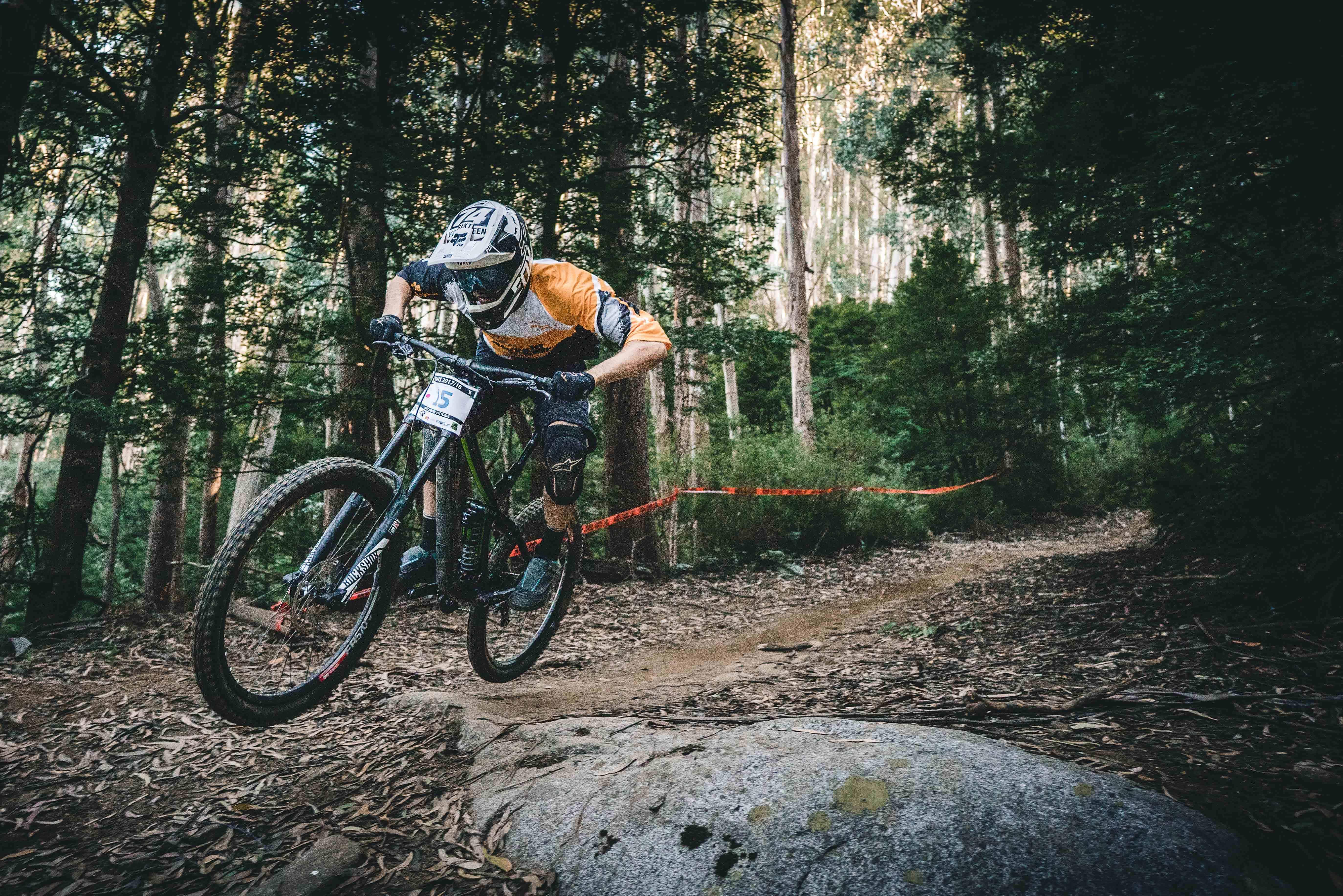 BMX Helm: Test & Empfehlungen (01/20)