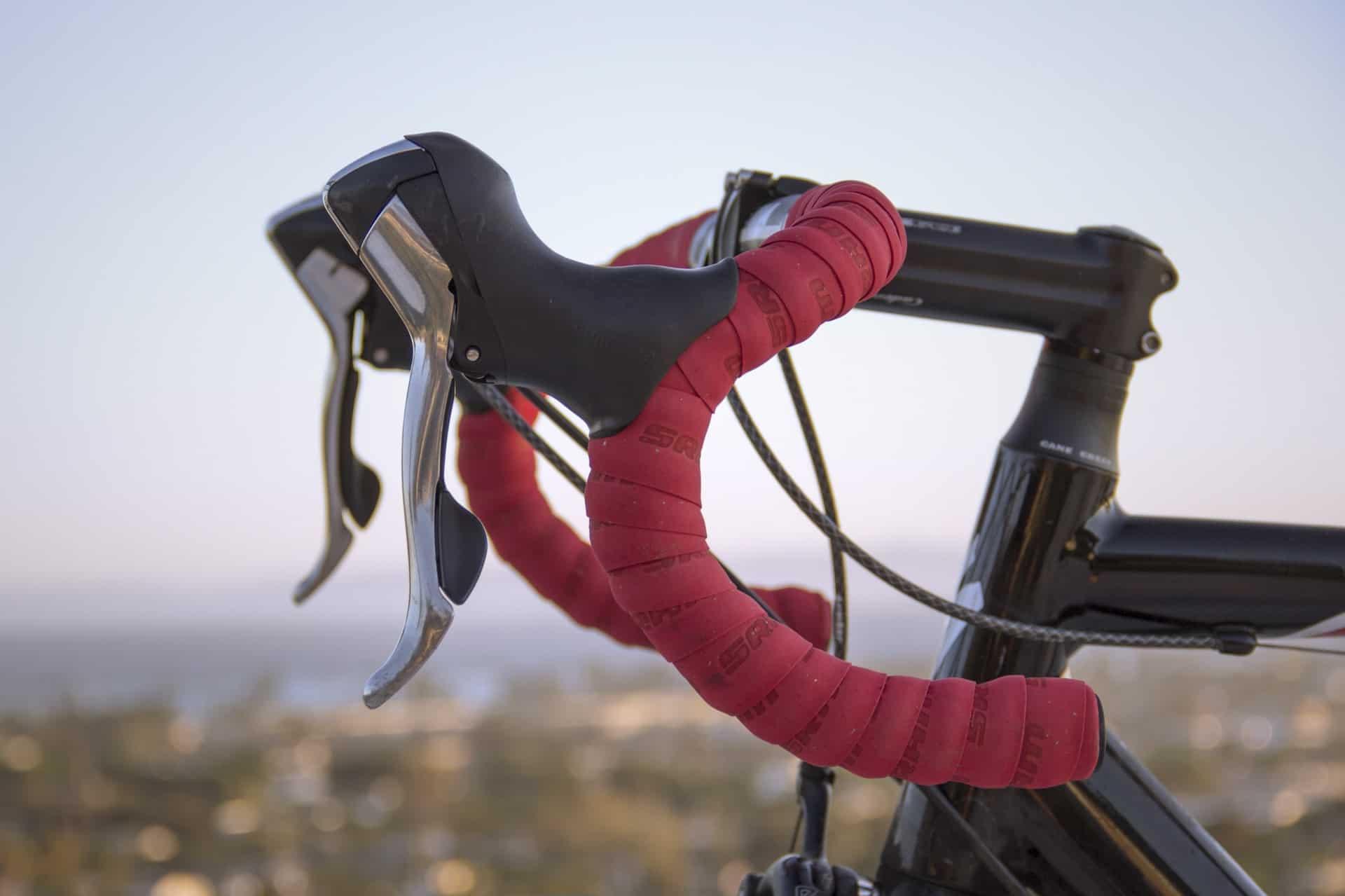 Rennradlenker: Test & Empfehlungen (10/21)