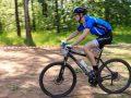 Crossbike für Herren: Test & Empfehlungen (04/21)