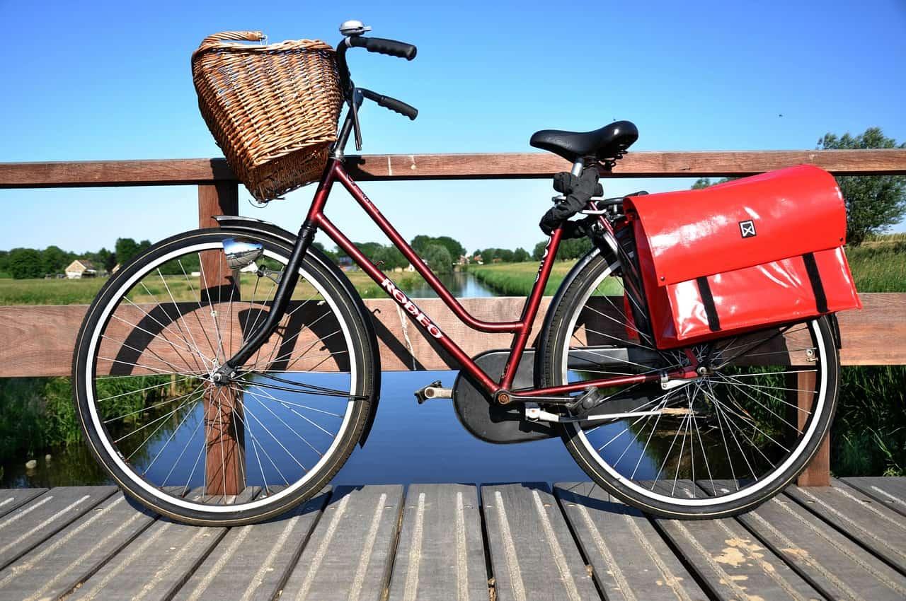 Fahrradtasche: Test & Empfehlungen (09/20)