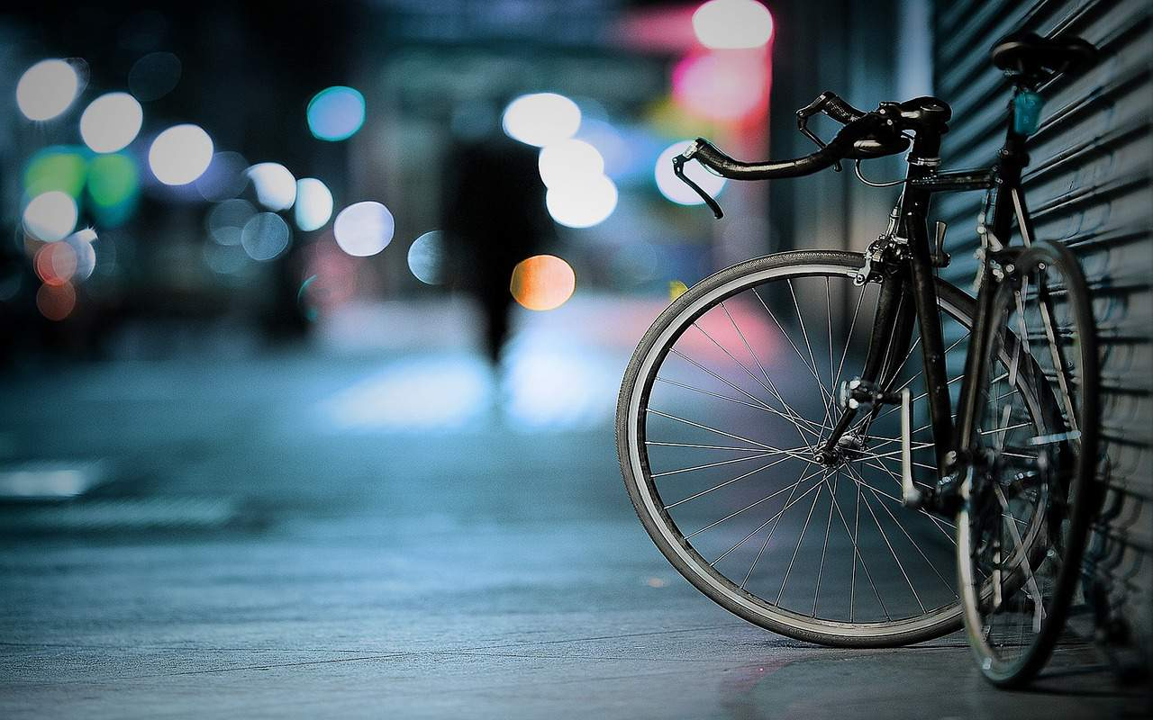 Fahrrad Alarmanlage: Test & Empfehlungen (09/20)