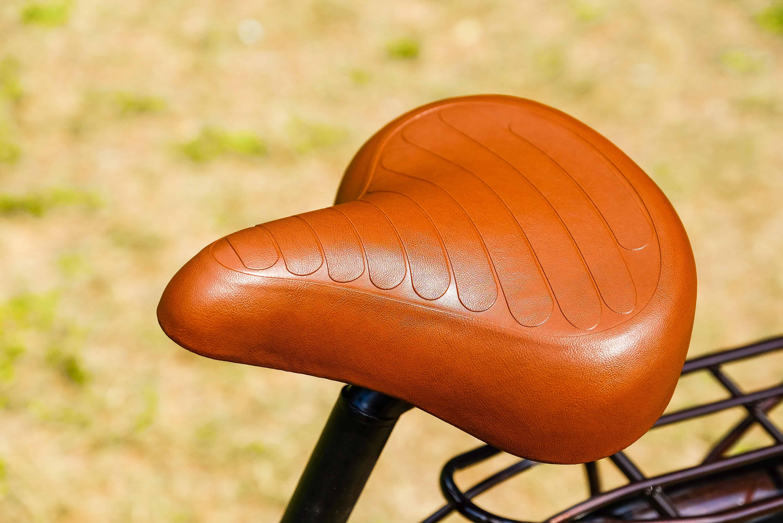 prostata sattel fahrrad test 2017