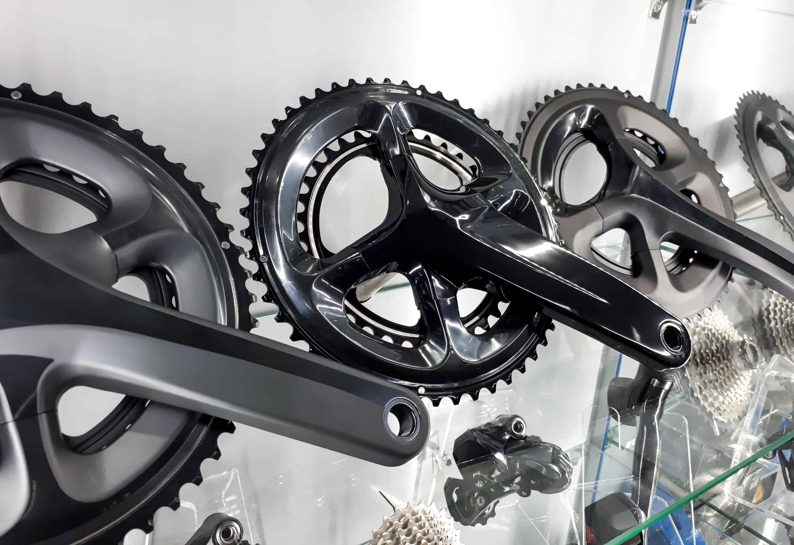 Fahrrad Kurbelabzieher Abzieher Pedal Rennrad Mountainbike MTB Y0L3