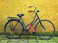 Fahrradschloss: Test & Empfehlungen (05/21)