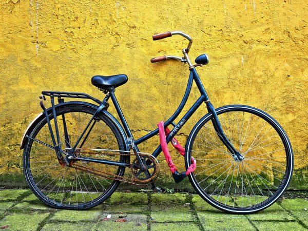 Fahrradschloss: Test & Empfehlungen (01/20)