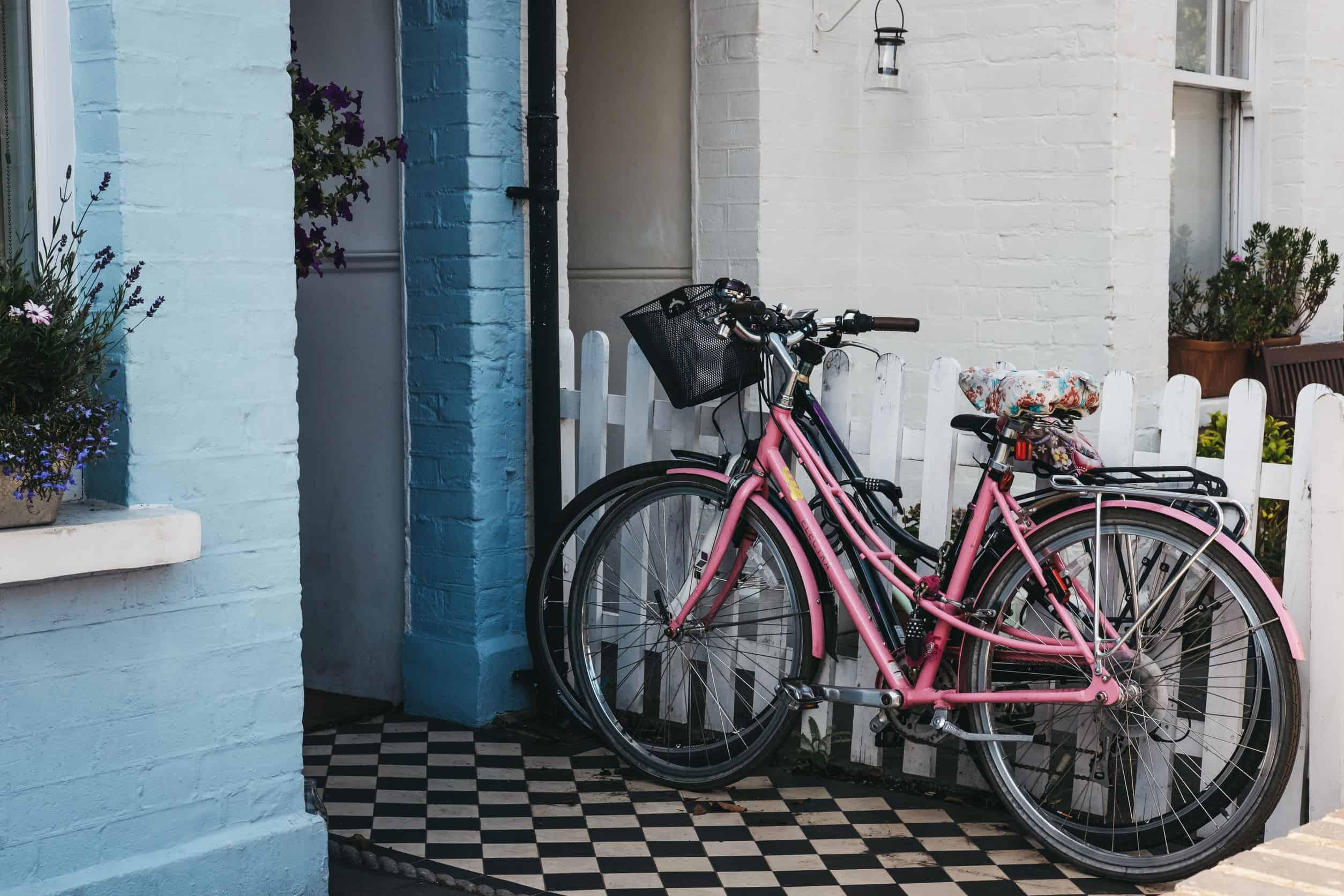 Fahrradsattelbezug: Test & Empfehlungen (02/20)