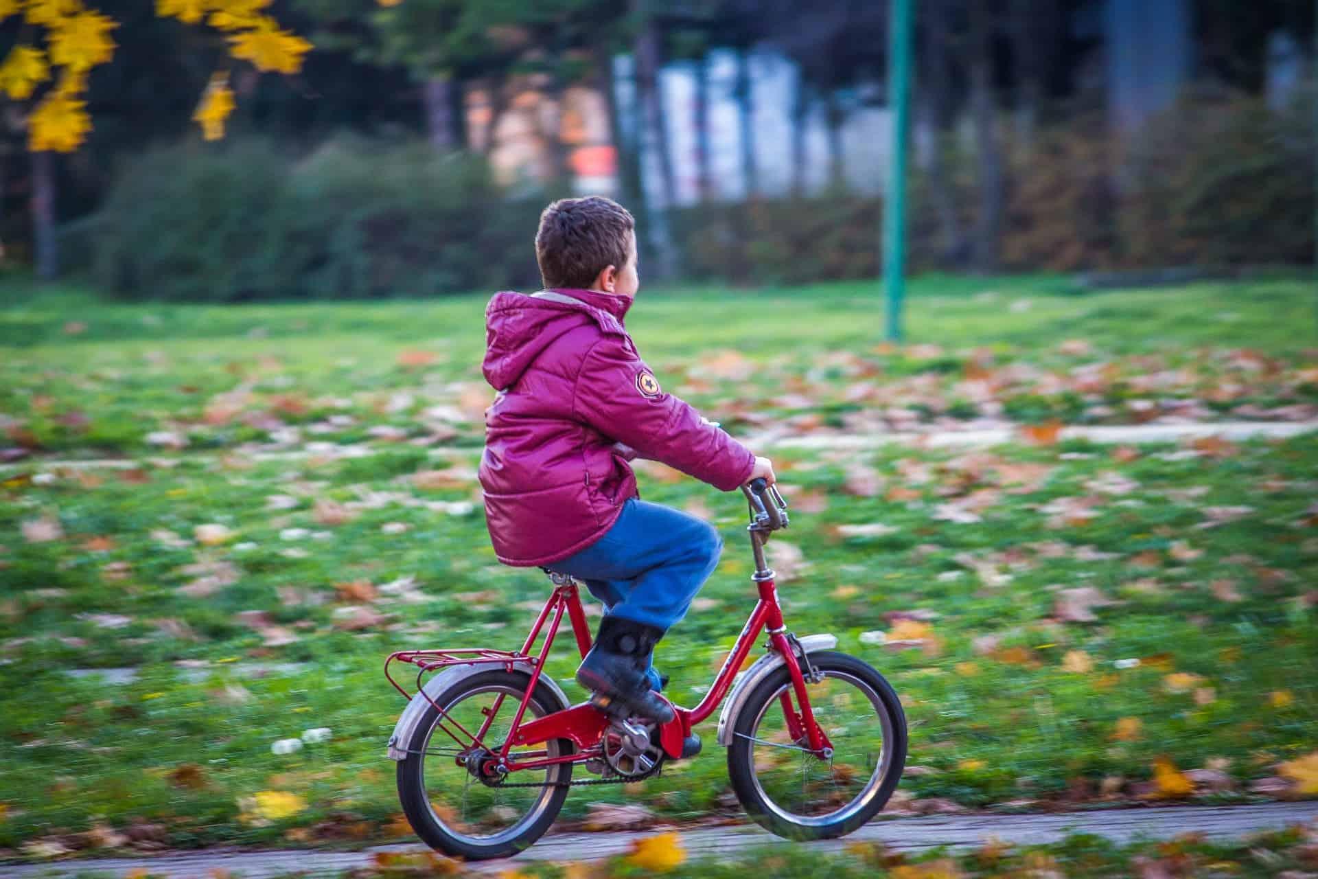 Kinder Fahrradschloss: Test & Empfehlungen (10/20)