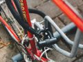 Sicheres Fahrradschloss: Test & Empfehlungen (10/20)