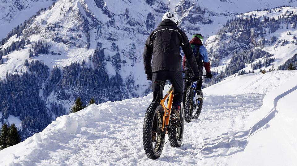 www.fahrradbook.de