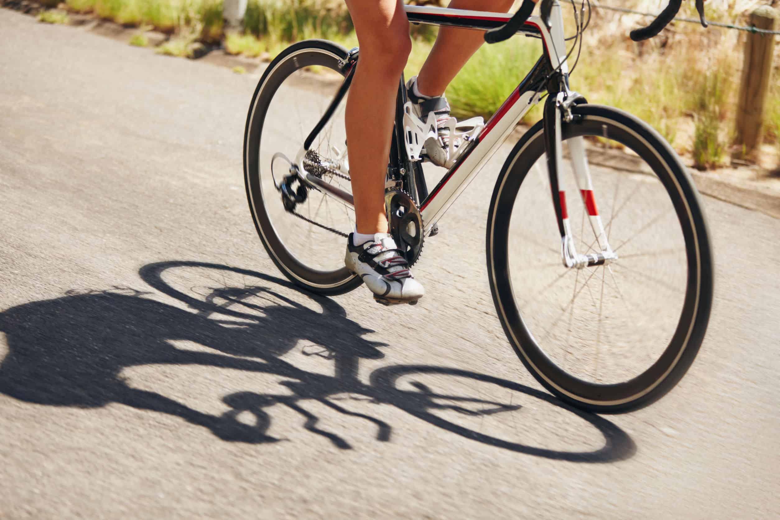 Conway Bike: Test & Empfehlungen (07/20)