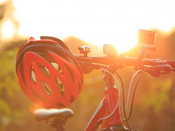 Mountainbike Helm: Test & Empfehlungen (01/20)