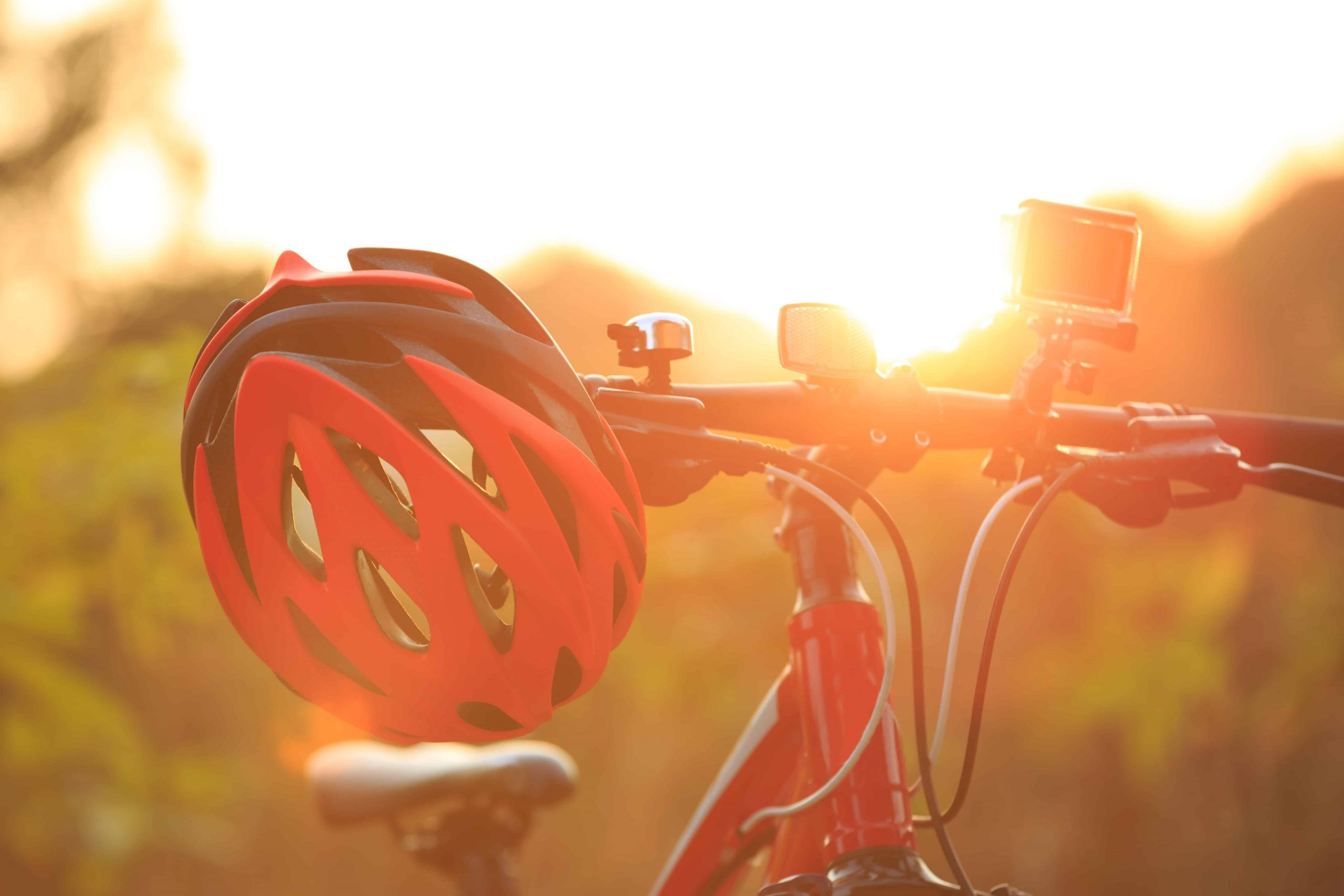 Mountainbike Helm: Test & Empfehlungen (04/21)