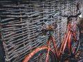 Rost am Fahrrad entfernen: Die besten Tricks
