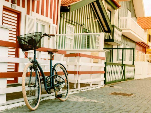 Luftdruck bei Fahrradreifen: Die wichtigsten Fragen und Antworten