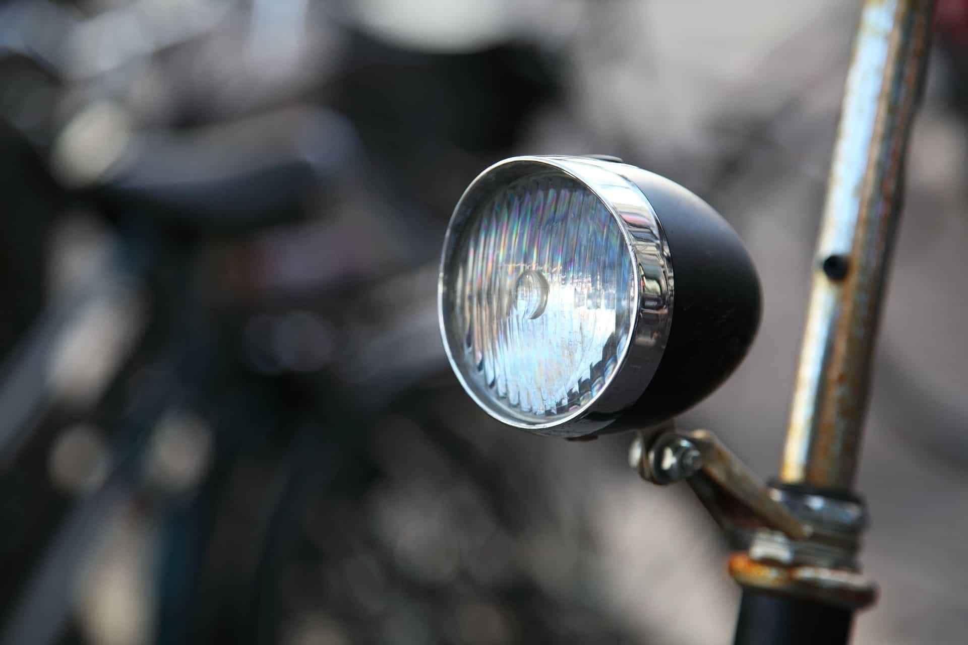 Fahrradbeleuchtung: Test & Empfehlungen (01/20)