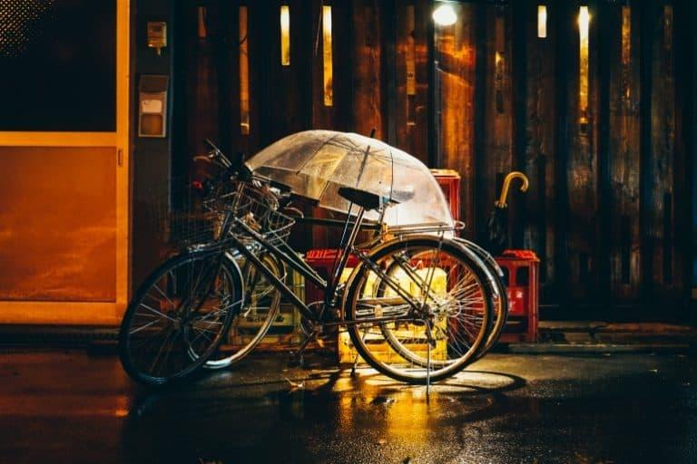 Roofbi preis | Roofbi, Regenschutz furs Fahrrad