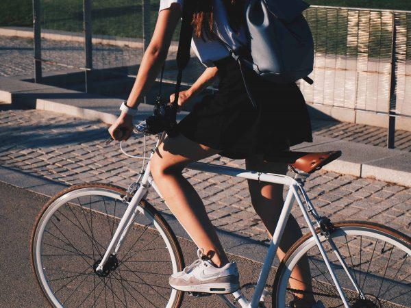 Fahrrad Rahmentasche: Test & Empfehlungen (01/20)