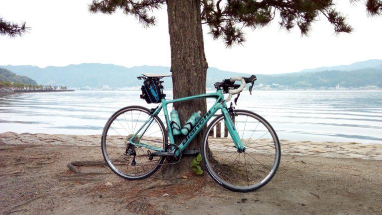Fahrradkoffer-3