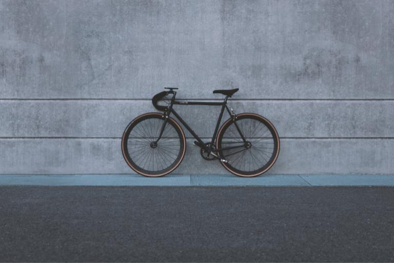Poison-Bike-1