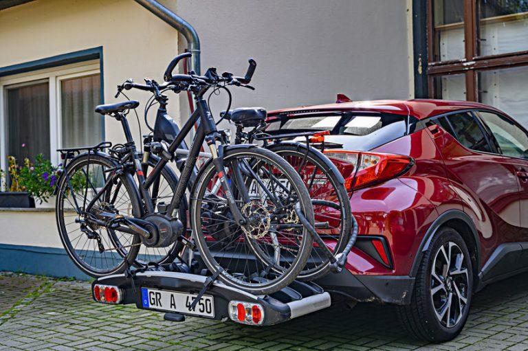 Westfalia Fahrradträger-2