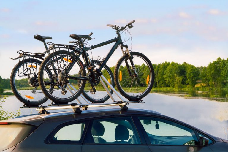 Westfalia Fahrradträger-1