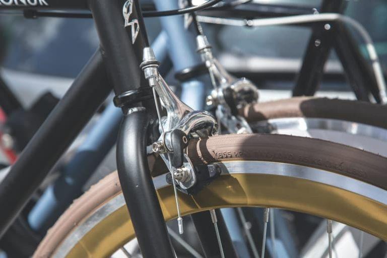 KTM Fahrrad-1