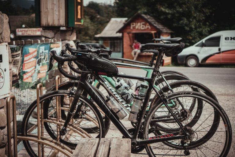 Garmin Fahrrad Navi-2
