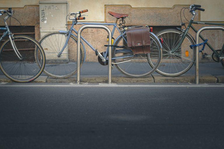 Abus Fahrradschloss-2