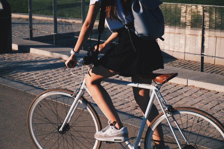 Abus Fahrradschloss-1