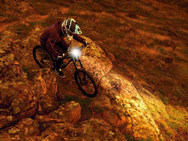 (Bildquelle: Protsenko/ 123rf.com)