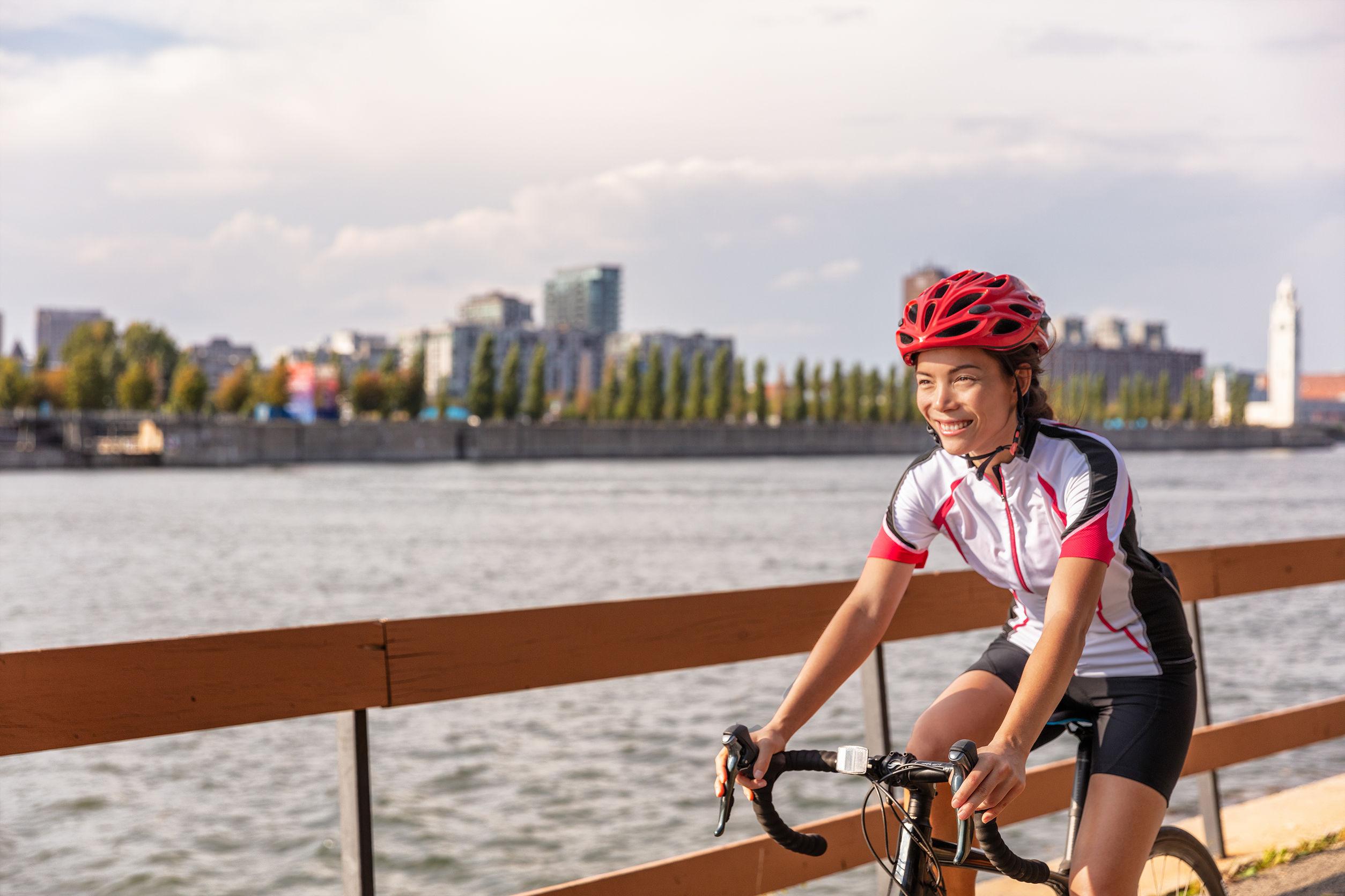 Fahrradbekleidung: Test & Empfehlungen (08/20)