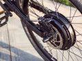Fahrradmantel: Test & Empfehlungen (08/20)