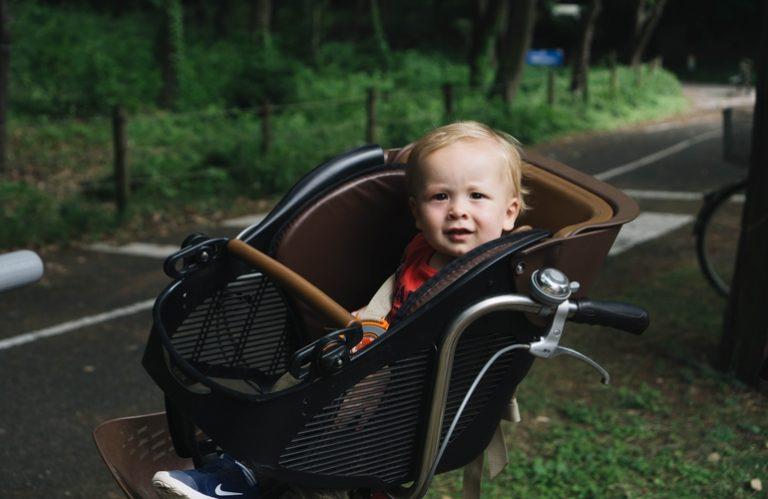 Fahrrad-Kindersitz-1