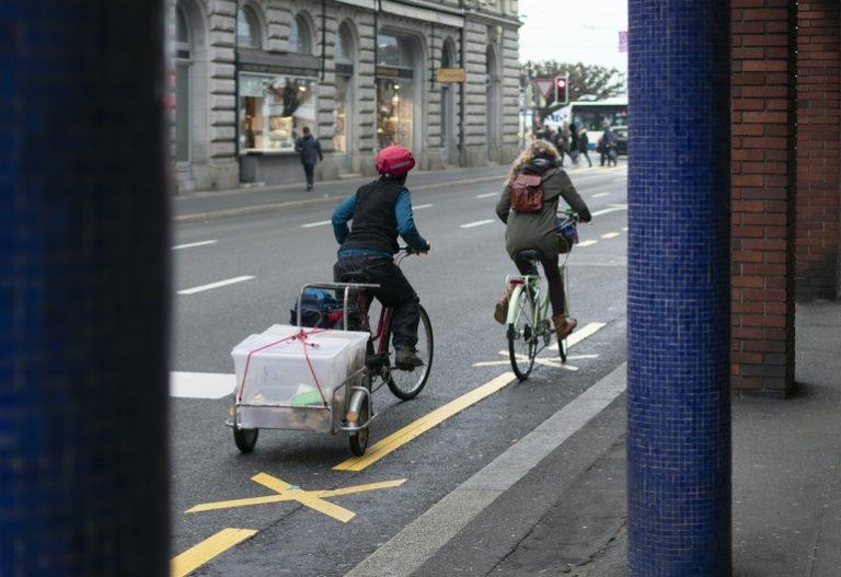 Fahrradjacke-1