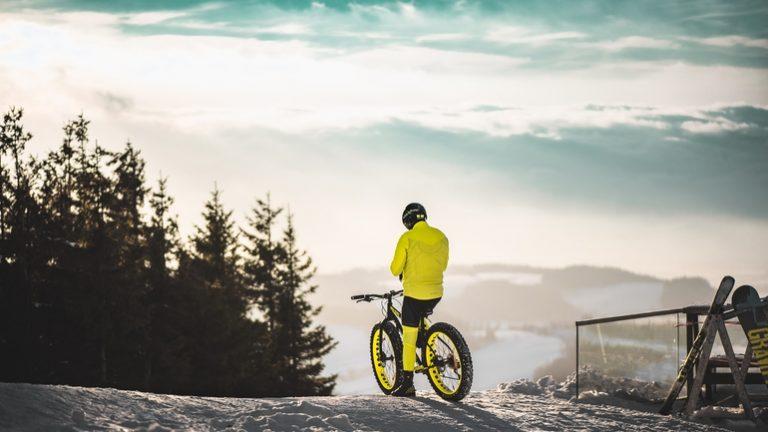 Fahrradjacke-2