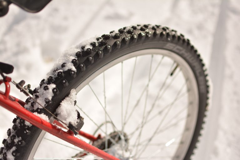 Fahrradmantel-2