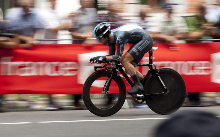 Fahrradschuhe-2
