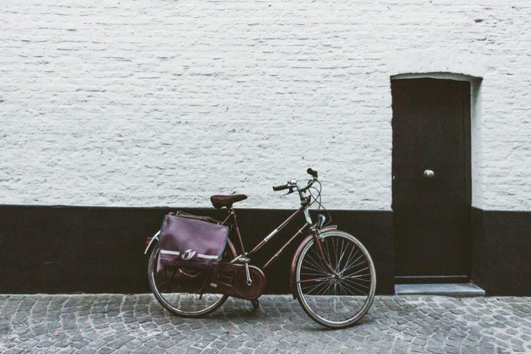 Rucksack-Fahrradtasche-1