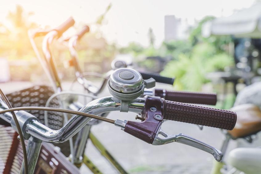 Fahrradklingel-1