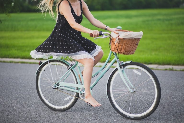 Fahrradklingel-2