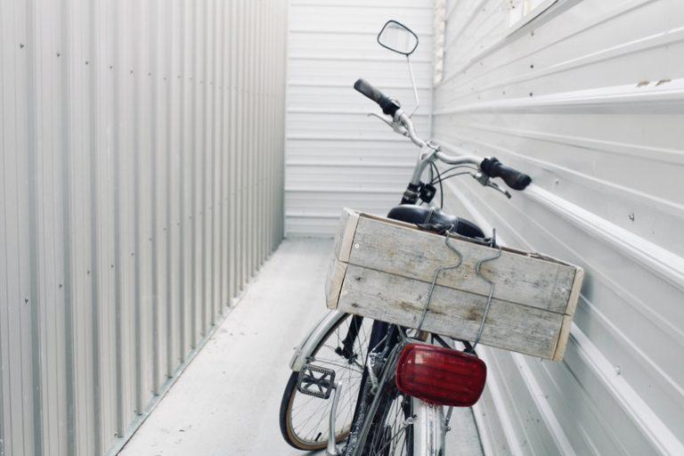 Fahrradspiegel-3