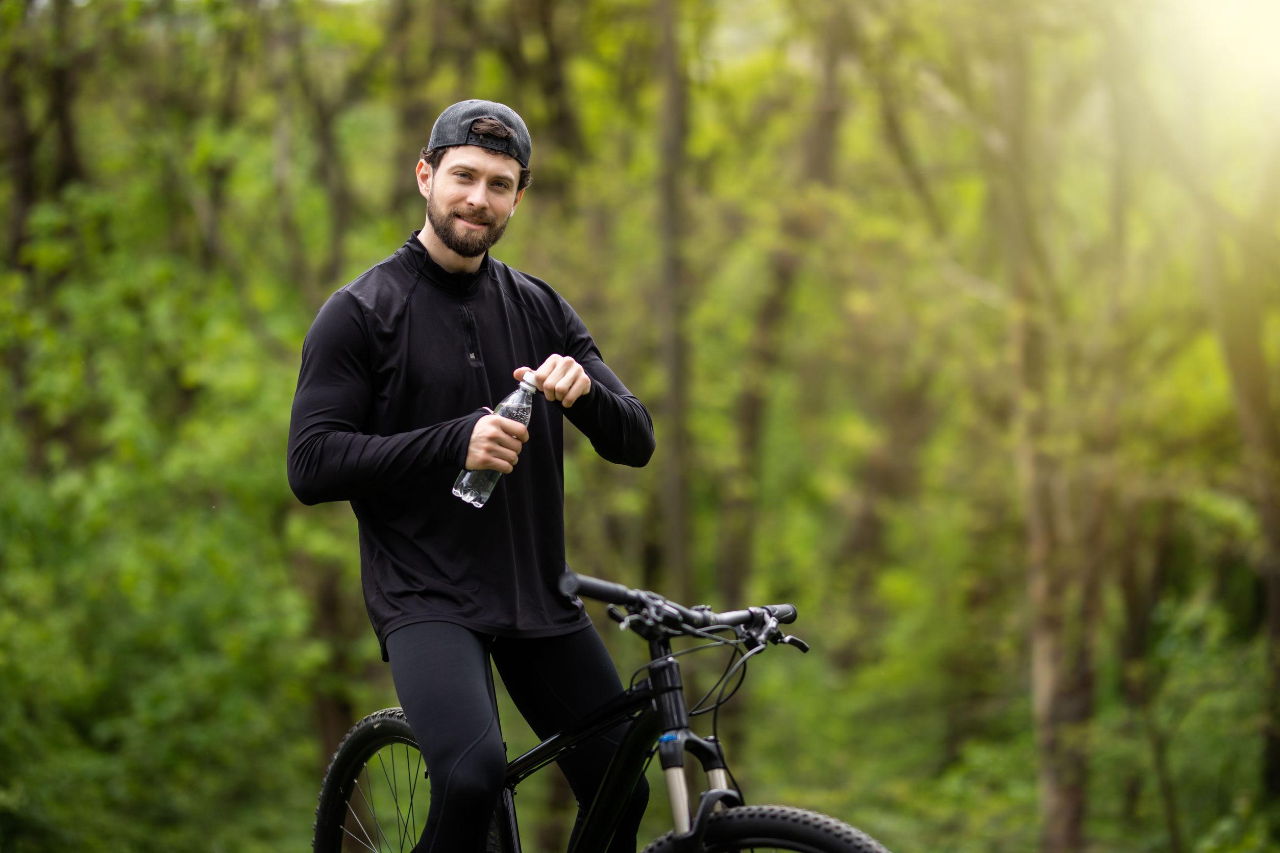 flaschenhalter-fahrrad-test