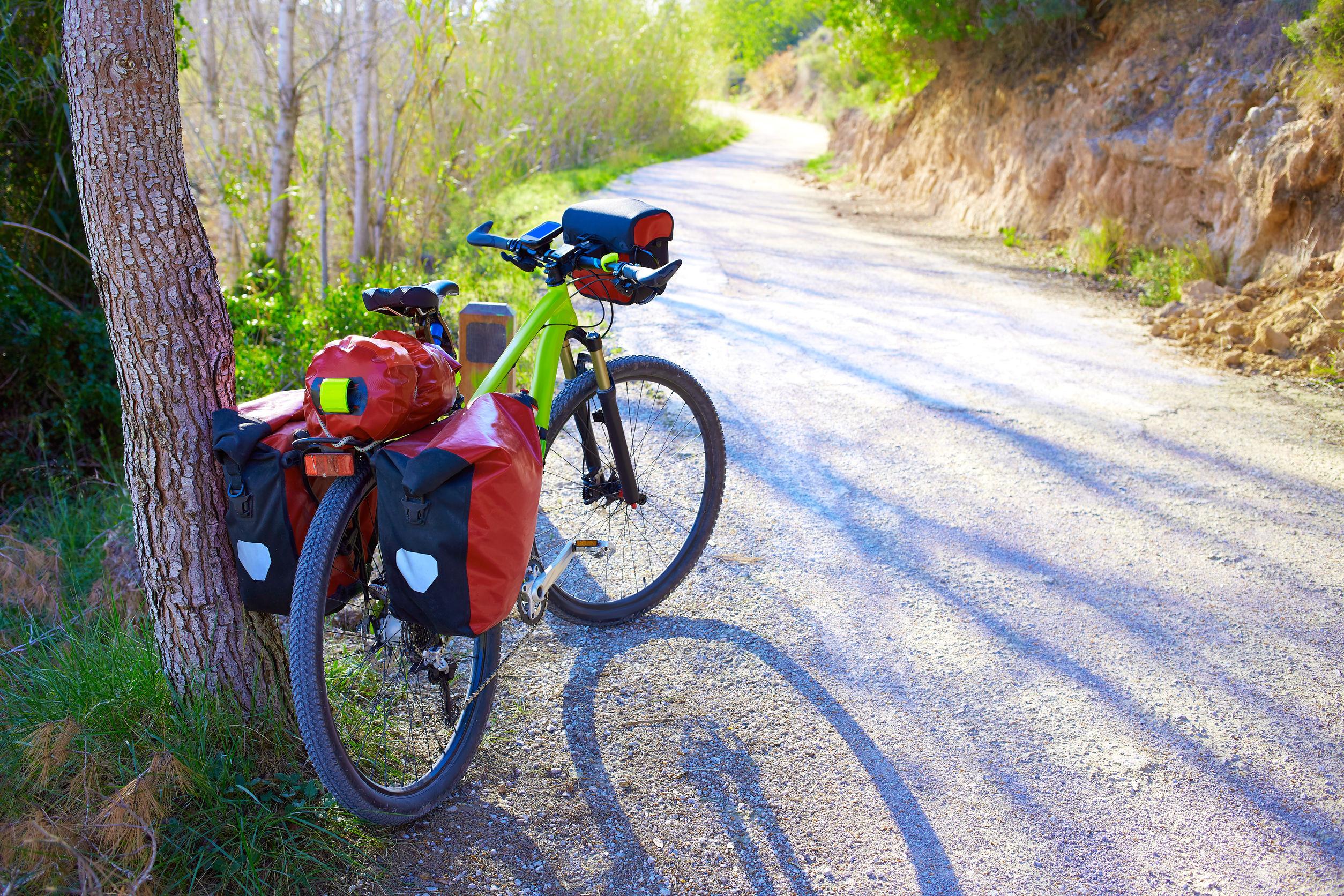 satteltaschen-fahrrad-test
