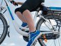 Akku für die Fahrradbeleuchtung: Test & Empfehlungen (03/21)