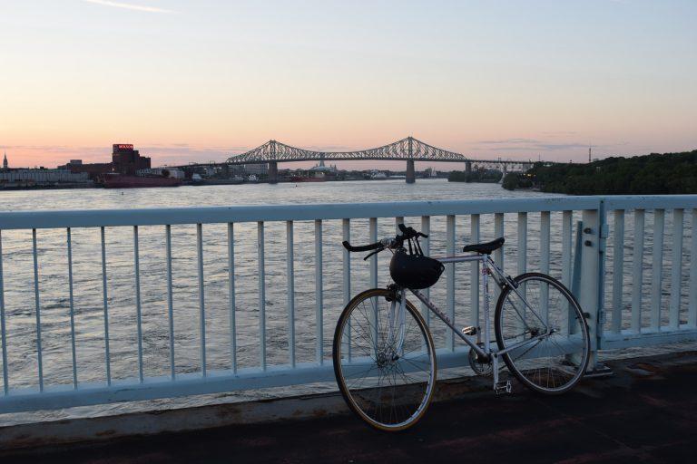 Fahrrad Rücklicht-2